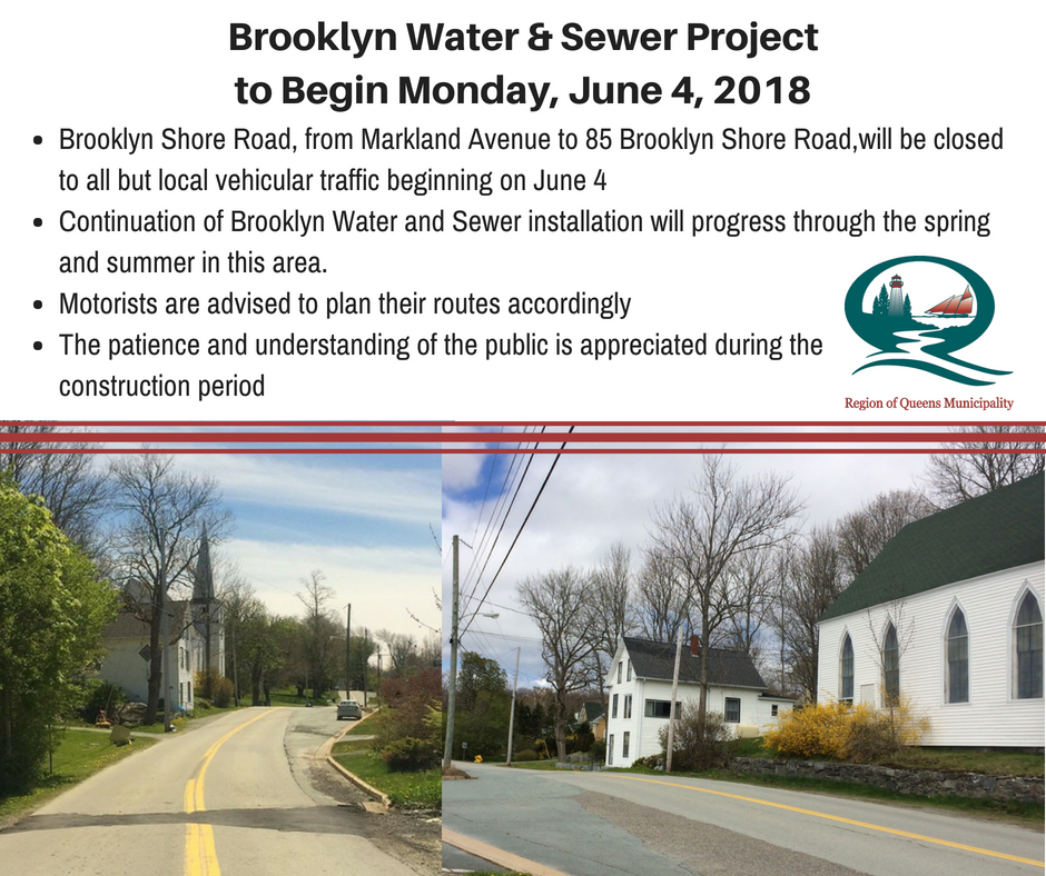 Brooklyn water and Sewer2
