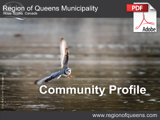 Community Profile 2013 new-01