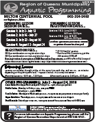 Milton Centennial Pool Page Small