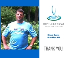 ripple effect july20 steve burns