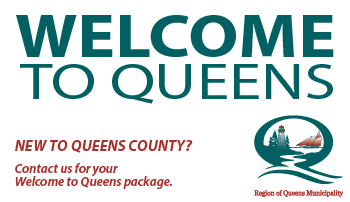 Website Home Right Welcome to Queens 01