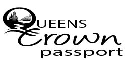 Queens Crown Passport 01