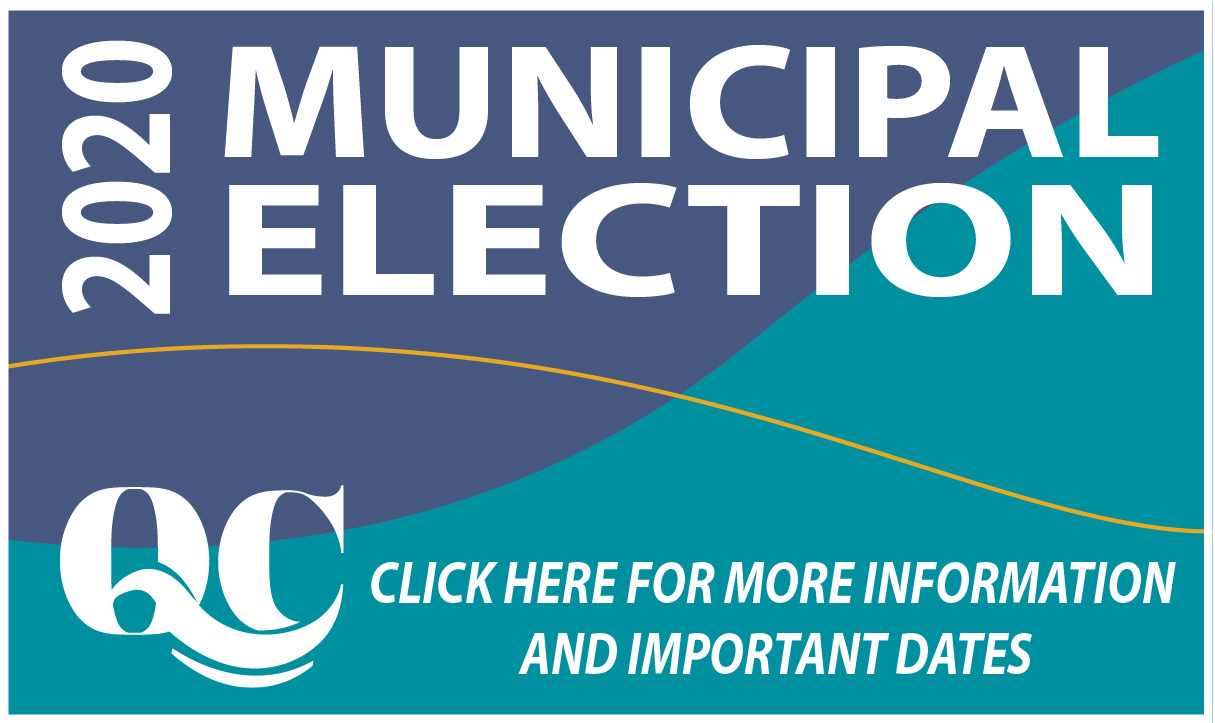 Website Home LEFT Municipal Election Info 01