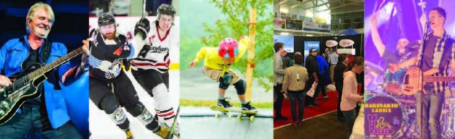Banner QPEC Upcoming Events 2017 01