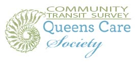 Survey Logo Transit Survey 01