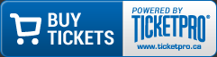TicketPro Buy Tickets