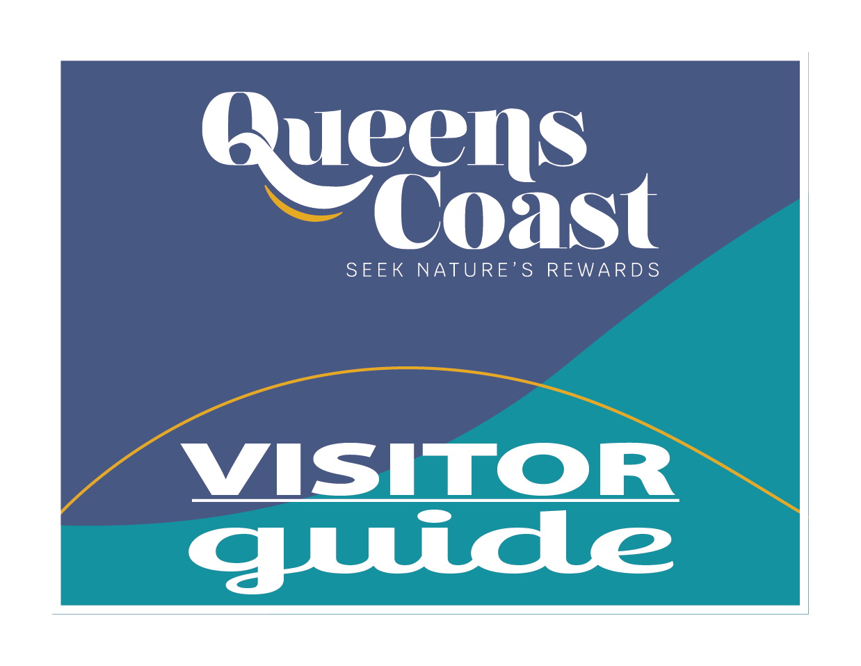 visitors guide thumb