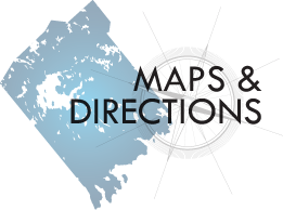 map-and-directions