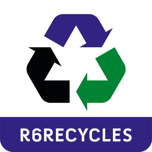 r6recycles