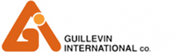 Guillevin International - Logo
