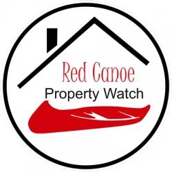 Red-Canoe-logo-web