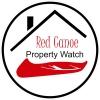 thumb_Red-Canoe-logo-web