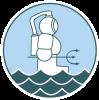 thumb_seamonster-logo-notag