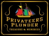 thumb_Privateers Plunder