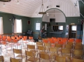 thumb_9_Mersey Point Community Hall Pic 9