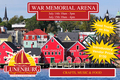thumb_3_Lunenburg cover pic
