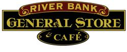 riverbank-info