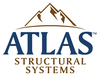 thumb_atlas-logo