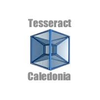 tesseract-logo