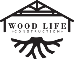 wood-life-big-logo---web