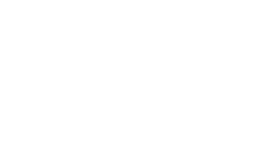 corporate-services
