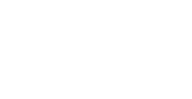 rates-and-programs