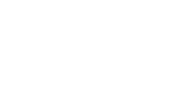 title-engineering-and-works